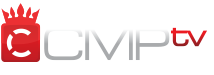 CMP Television